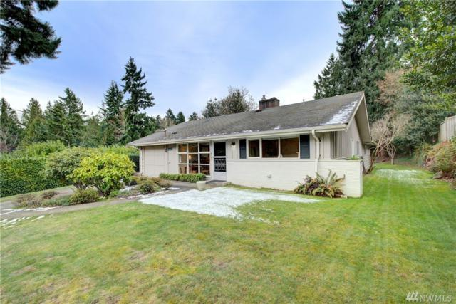 10607-NE 28th Place, Bellevue, WA 98004 (#1249291) :: The Vija Group - Keller Williams Realty