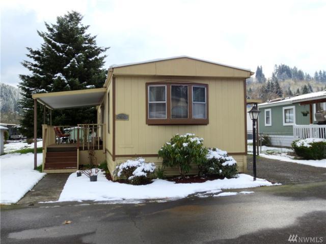2410 Nightingale Lane, Kelso, WA 98626 (#1249292) :: Homes on the Sound