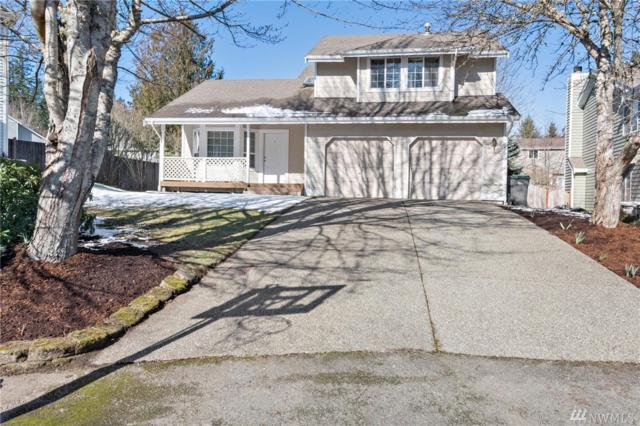6320 Greengate Place SE, Port Orchard, WA 98367 (#1249297) :: Homes on the Sound