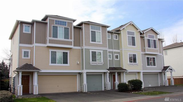 5316 35th St E, Fife, WA 98424 (#1249307) :: Brandon Nelson Partners
