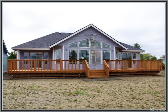 210 Muskrat Ct SW, Ocean Shores, WA 98569 (#1249314) :: Homes on the Sound