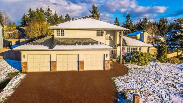 19215 109th Av Ct E, Graham, WA 98387 (#1249340) :: Gregg Home Group