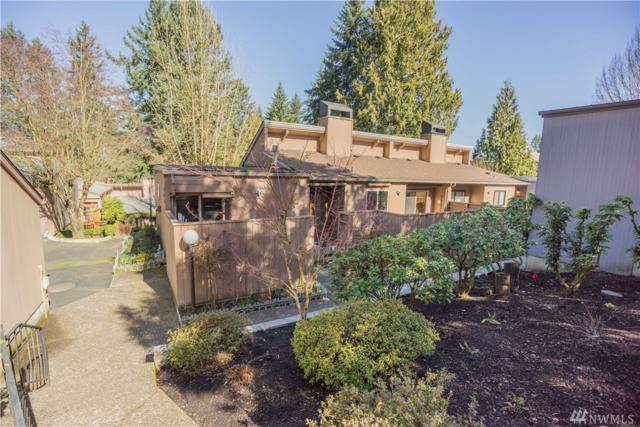 13608 NE 22nd St, Vancouver, WA 98684 (#1249346) :: Canterwood Real Estate Team