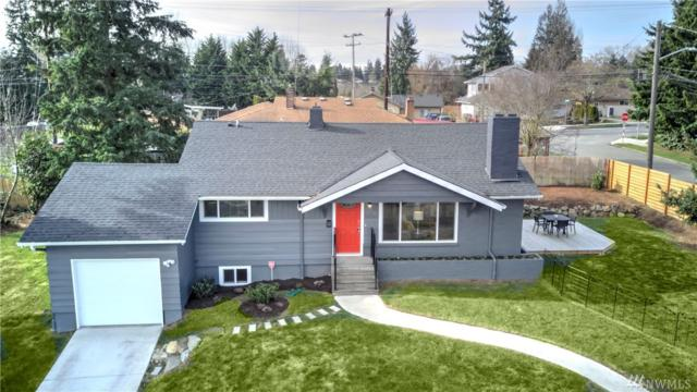 10801 66th Ave S, Seattle, WA 98178 (#1249350) :: Homes on the Sound