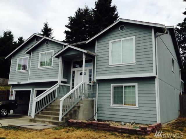10023 Alaska St, Tacoma, WA 98444 (#1249358) :: Tribeca NW Real Estate