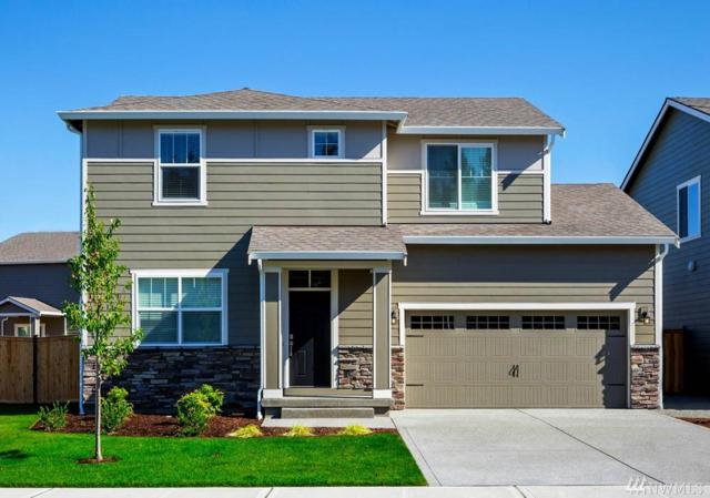 14125 67th Av Ct E, Puyallup, WA 98373 (#1249362) :: Homes on the Sound