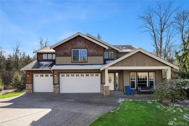 14618 Westwick Rd, Snohomish, WA 98290 (#1249369) :: Canterwood Real Estate Team