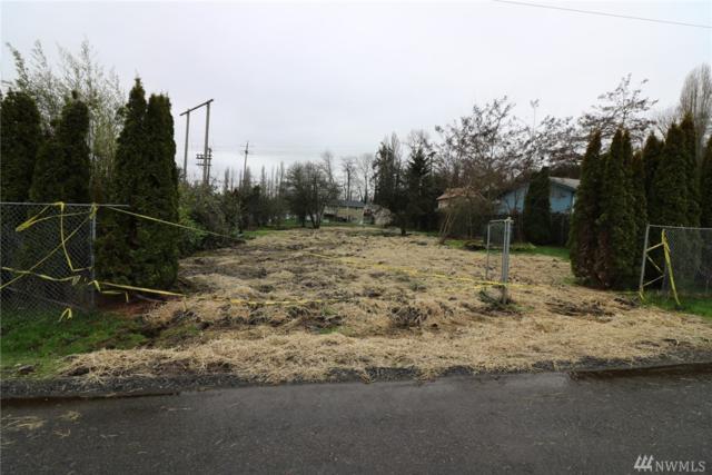 1438 E Morton St, Tacoma, WA 98404 (#1249371) :: Gregg Home Group