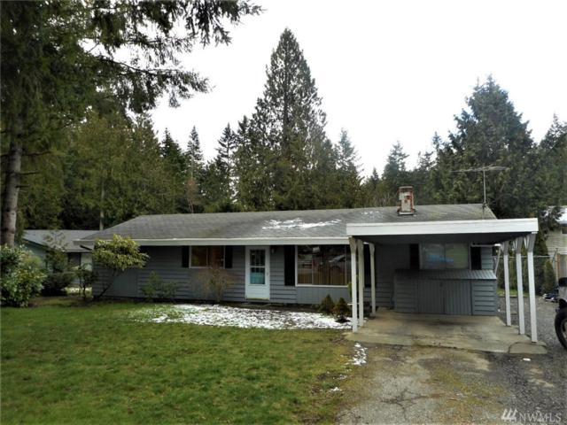 220 135th St SE, Everett, WA 98208 (#1249372) :: Real Estate Solutions Group