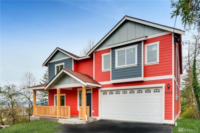 9728 Beacon Ave S, Seattle, WA 98118 (#1249387) :: The DiBello Real Estate Group