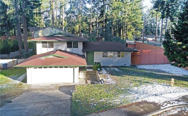 1504 168th Ave NE, Bellevue, WA 98008 (#1249390) :: Real Estate Solutions Group