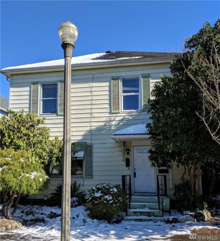 605 N Anderson St, Tacoma, WA 98406 (#1249401) :: Homes on the Sound