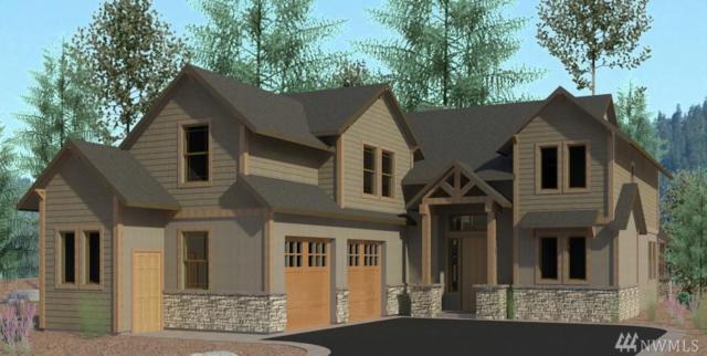 20 Sweet Shop Lane, Cle Elum, WA 98922 (#1249414) :: Keller Williams - Shook Home Group