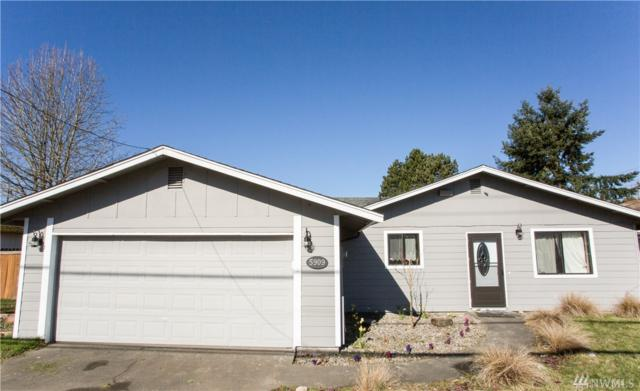 5909 N 37th, Tacoma, WA 98407 (#1249427) :: Commencement Bay Brokers
