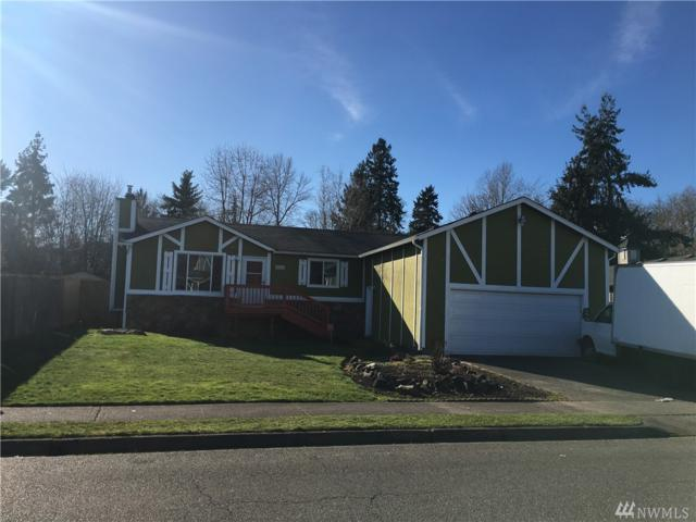 22907 114th Wy, Kent, WA 98031 (#1249429) :: Keller Williams - Shook Home Group