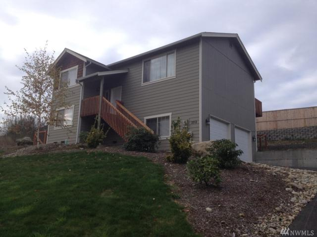 2712 Maryland Wy E, Port Orchard, WA 98366 (#1249441) :: Keller Williams - Shook Home Group
