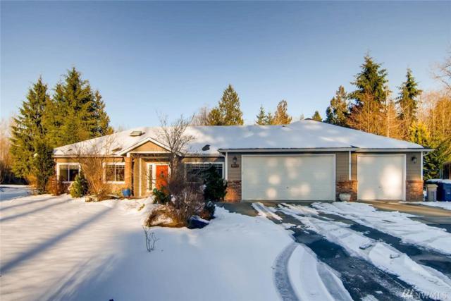 11113 115th Ave NE, Lake Stevens, WA 98258 (#1249460) :: Homes on the Sound