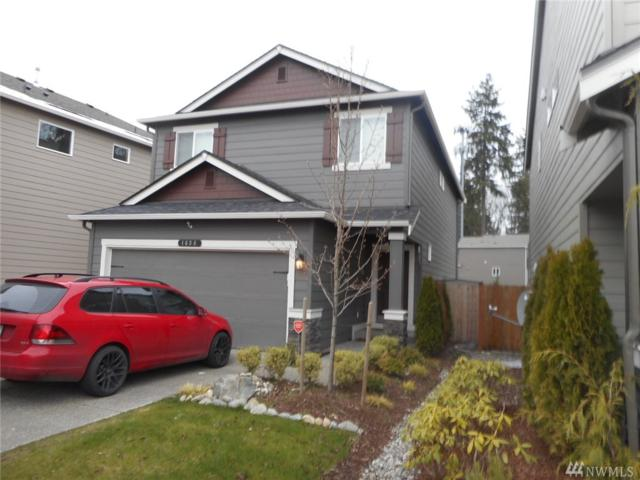 1638 76th Ave SE, Lake Stevens, WA 98258 (#1249487) :: Homes on the Sound