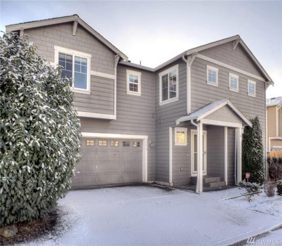 14615 4th Ave W, Lynnwood, WA 98087 (#1249496) :: Keller Williams - Shook Home Group
