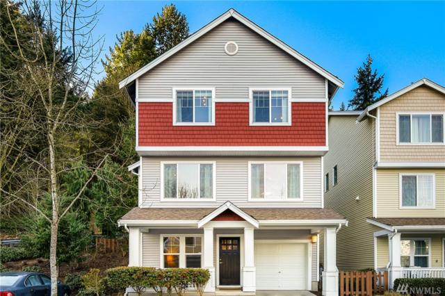 21447 40th Place S #71, SeaTac, WA 98198 (#1249522) :: Keller Williams - Shook Home Group