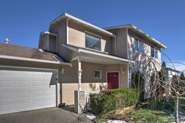 6718 Highland Dr, Everett, WA 98203 (#1249540) :: Homes on the Sound