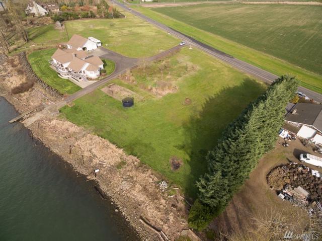2211 Dike Rd, Woodland, WA 98674 (#1249546) :: Homes on the Sound