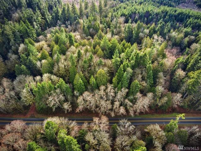 1122 South Point Rd, Port Ludlow, WA 98365 (#1249549) :: Pickett Street Properties