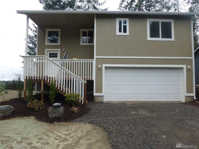 180 NE Schooner Lp, Belfair, WA 98528 (#1249594) :: Gregg Home Group