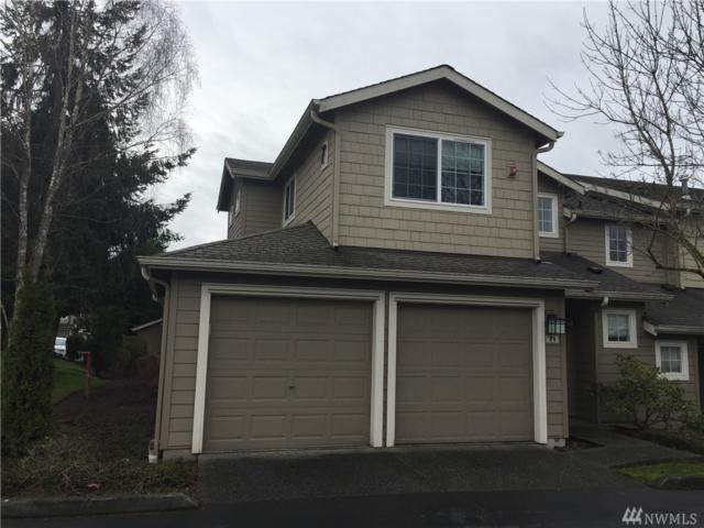 1430 W Casino Rd #71, Everett, WA 98204 (#1249598) :: Better Homes and Gardens Real Estate McKenzie Group