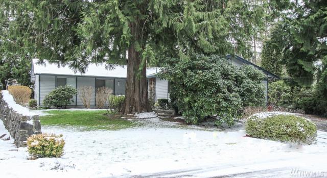 35 Sandy Court NW, Bremerton, WA 98311 (#1249611) :: Keller Williams - Shook Home Group
