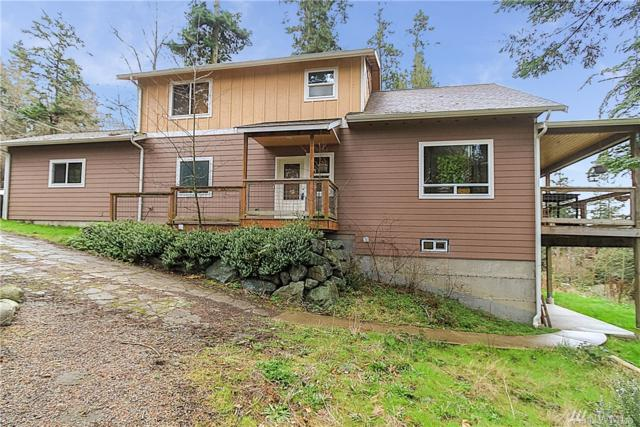 18154 Pull And Be Damned Rd, La Conner, WA 98233 (#1249694) :: Homes on the Sound