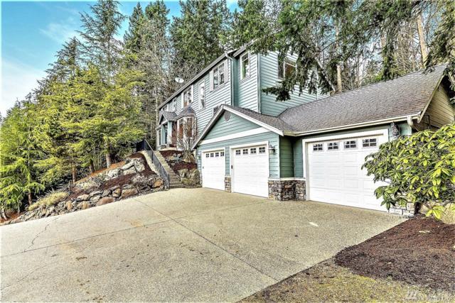 9960 171st Ave SE, Newcastle, WA 98059 (#1249712) :: Keller Williams Realty Greater Seattle