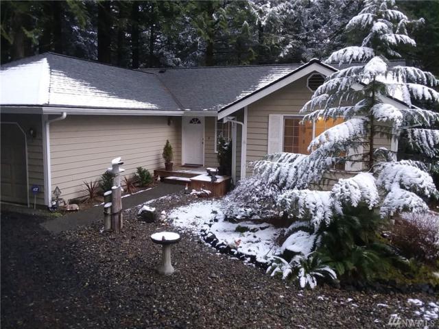 71 E Westlake Drive S, Allyn, WA 98524 (#1249721) :: Homes on the Sound