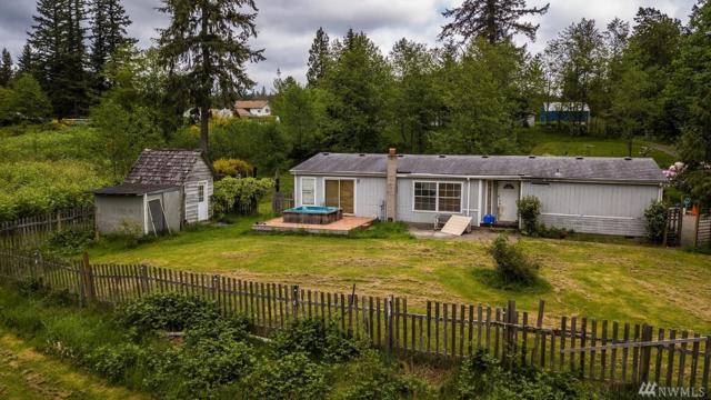 25931 348th Ave SE, Ravensdale, WA 98051 (#1249725) :: Morris Real Estate Group