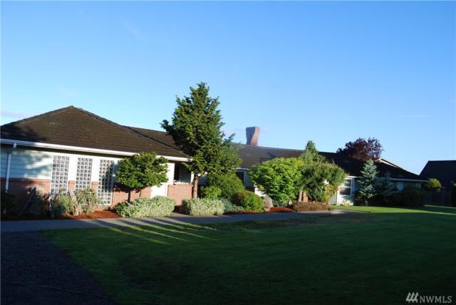 4910 61st Dr NE, Marysville, WA 98270 (#1249728) :: Homes on the Sound