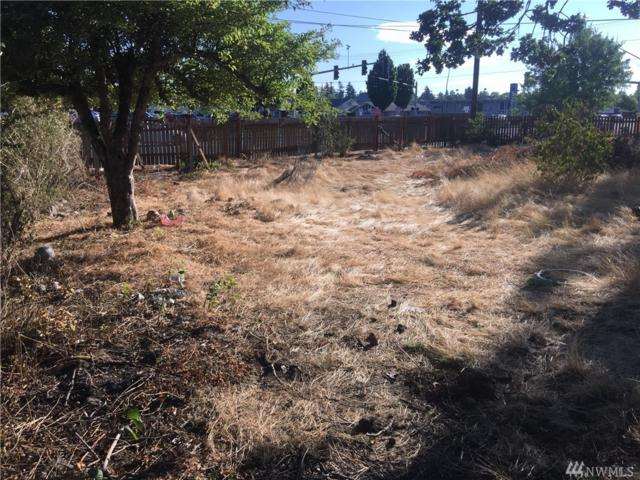 24 Columbia Cir SW, Lakewood, WA 98499 (#1249736) :: Homes on the Sound
