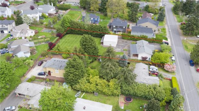 14024 SE 200th St, Kent, WA 98042 (#1249755) :: Better Homes and Gardens Real Estate McKenzie Group