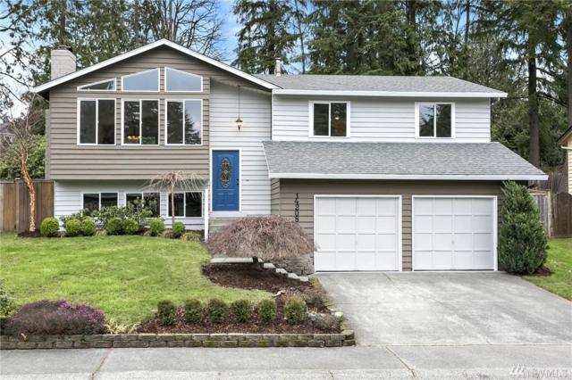 14208 60th Ave SE, Everett, WA 98208 (#1249785) :: Keller Williams Everett