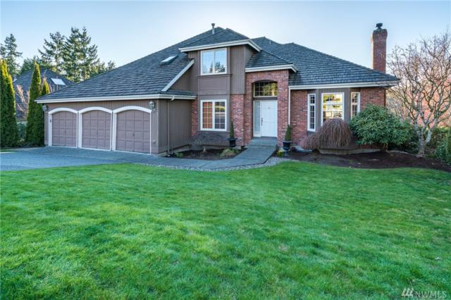 4721 242nd Ave SE, Issaquah, WA 98029 (#1249794) :: Canterwood Real Estate Team