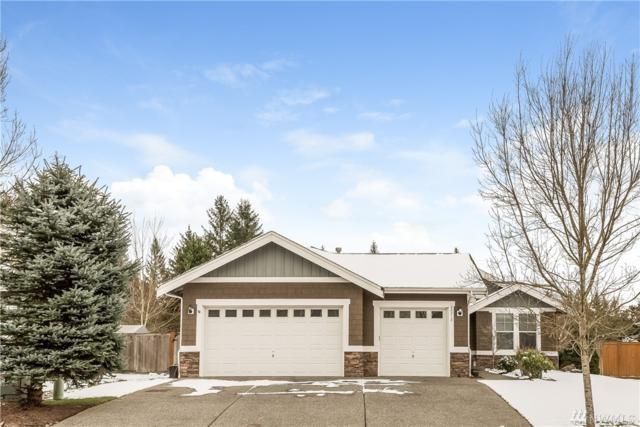22212 75th St Ct E, Buckley, WA 98321 (#1249825) :: Commencement Bay Brokers