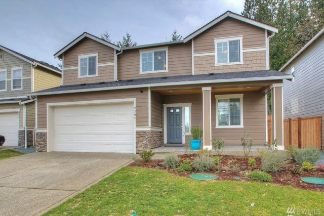 2304 Olivia St SE, Lacey, WA 98513 (#1249868) :: Homes on the Sound