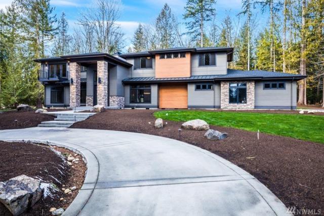 27138 NE 29th Place, Redmond, WA 98053 (#1249899) :: The DiBello Real Estate Group
