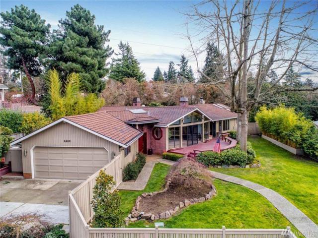 2420 123rd Ave SE, Bellevue, WA 98005 (#1249903) :: Brandon Nelson Partners