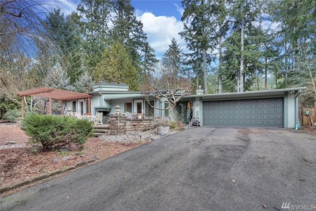 134 Point Fosdick Cir NW, Gig Harbor, WA 98335 (#1249961) :: Canterwood Real Estate Team