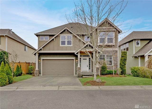 27427 238th Place SE, Maple Valley, WA 98038 (#1250001) :: The Vija Group - Keller Williams Realty