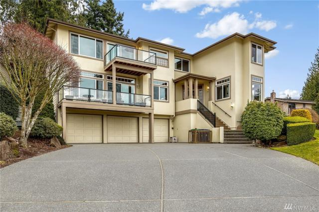 6328 139th Place SW, Edmonds, WA 98026 (#1250018) :: The Vija Group - Keller Williams Realty