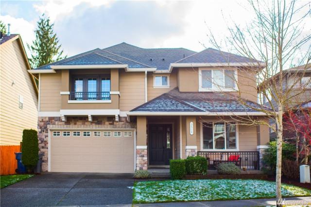 3514 156th Place SE, Bothell, WA 98012 (#1250062) :: The DiBello Real Estate Group