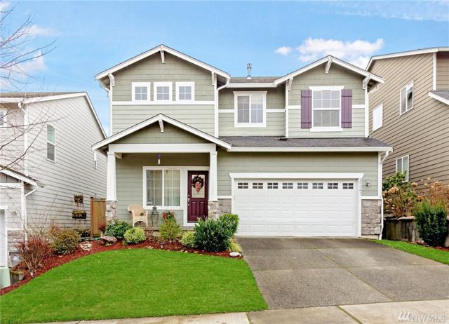 25541 SE 277th St, Maple Valley, WA 98038 (#1250093) :: The Vija Group - Keller Williams Realty