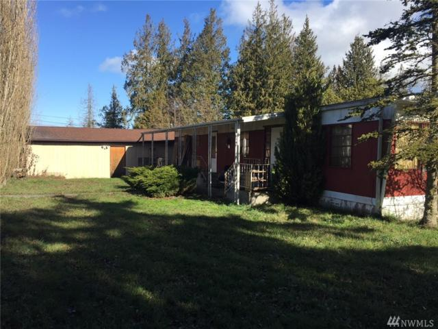 80 Lazy Lane, Sequim, WA 98382 (#1250124) :: The Robert Ott Group