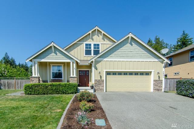 2651 SW Fairway Point Dr, Oak Harbor, WA 98277 (#1250141) :: Crutcher Dennis - My Puget Sound Homes